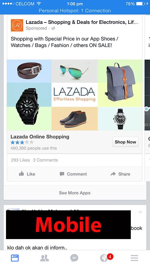 pemasaran_facebook_mobile001