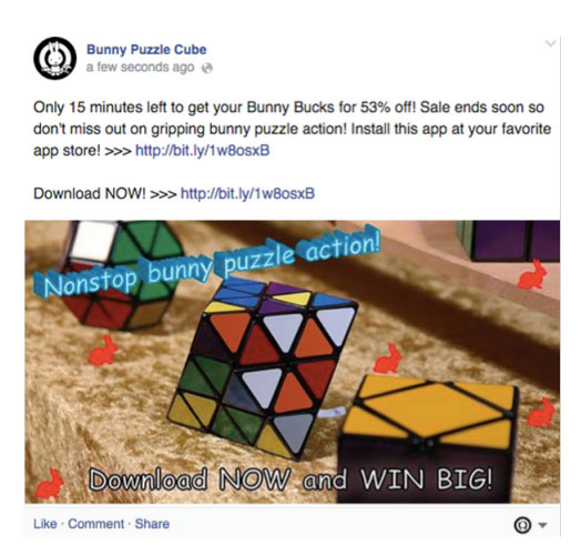 pemasaran_facebook003