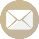 1426597073_647403-email-128