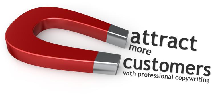 benefits_of_copywriting_pemasaranfb