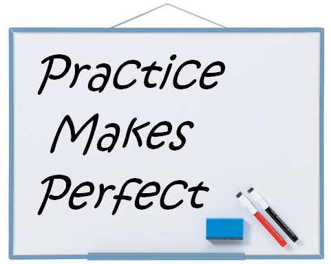 practice_makes_perfect