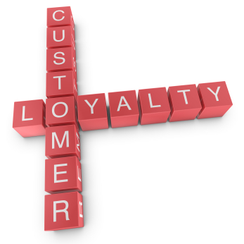 earn-customer-loyalty