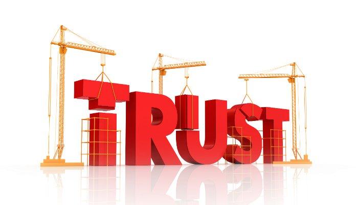 kepercayaantrust